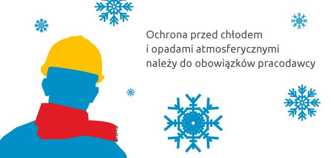cws_ochrona_nawww