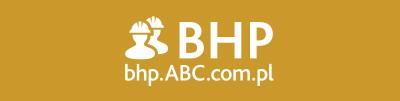 bhp.abc.com.pl