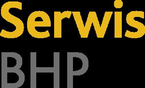 Serwis BHP
