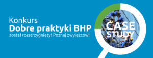 koalicja_konkurs_rozwiazany