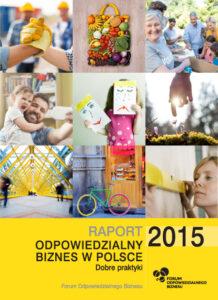 Raport2015_okladka