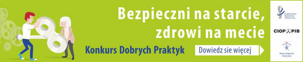 jpg banner do www wersja 2